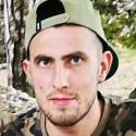 Tomek9444, Male, 24 years old